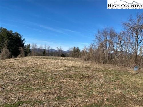 Photo of TBD J W Luke Road, West Jefferson, NC 28694 (MLS # 219815)