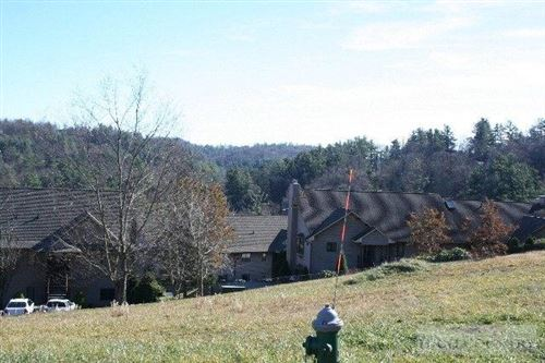 Photo of Lot 16 Bass Lake Drive, Blowing Rock, NC 28605 (MLS # 183816)