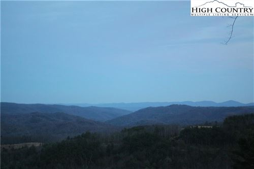 Photo of 222 Red Cedar Road, Deep Gap, NC 28618 (MLS # 219819)