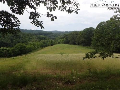 Photo of TBD Circle L Drive, Blowing Rock, NC 28605 (MLS # 222819)