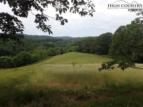 Photo of TBD Circle L Drive, Blowing Rock, NC 28605 (MLS # 222819)