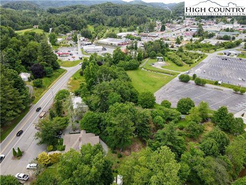 Tiny photo for 675 Pineola Street, Newland, NC 28657 (MLS # 231819)