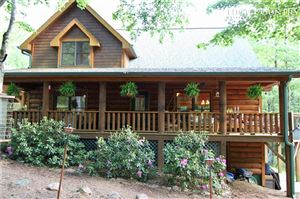 Photo for 113 Outback Glen Road, West Jefferson, NC 28694 (MLS # 214821)