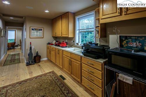 Tiny photo for 608 Atria Lane, Newland, NC 28657 (MLS # 224822)