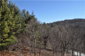 Photo of Tba Picasso Drive, Blowing Rock, NC 28605 (MLS # 214823)