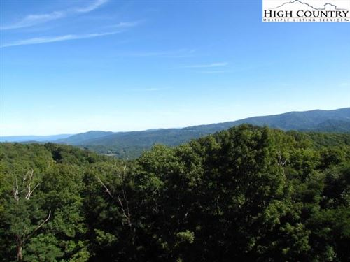 Photo of Lot 46&47 May Apple Trail, Newland, NC 28657 (MLS # 224823)
