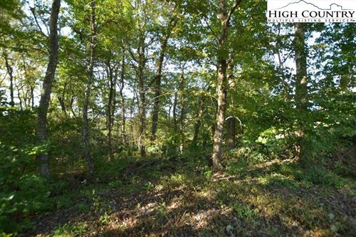 Photo of TBD J W Luke Road, West Jefferson, NC 28694 (MLS # 219824)