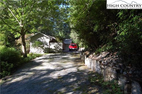 Photo of 29 Key Ridge Loop, Linville, NC 28646 (MLS # 224824)