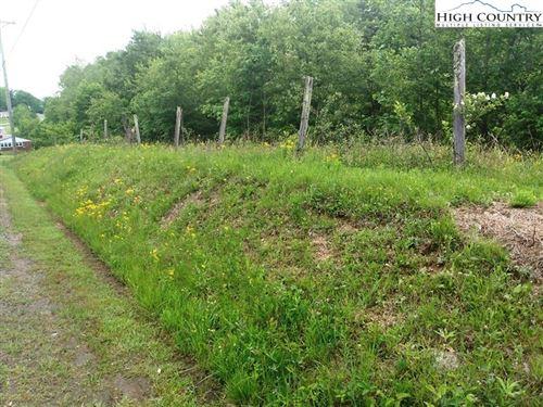 Photo of TBD Lyalls Acre Drive, Lansing, NC 28643 (MLS # 230829)