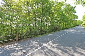 Photo of Lots 17/18 Greystone Drive, Boone, NC 28607 (MLS # 215831)