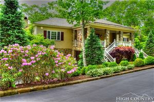 Photo of 78 Summit Park Drive, Banner Elk, NC 28604 (MLS # 203833)
