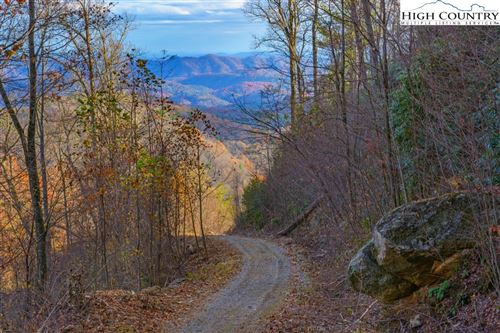 Photo of TBD Blackberry Ridge Drive, Blowing Rock, NC 28607 (MLS # 226833)
