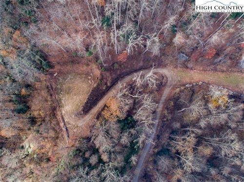 Tiny photo for TBD Blackberry Ridge Drive, Blowing Rock, NC 28607 (MLS # 226833)