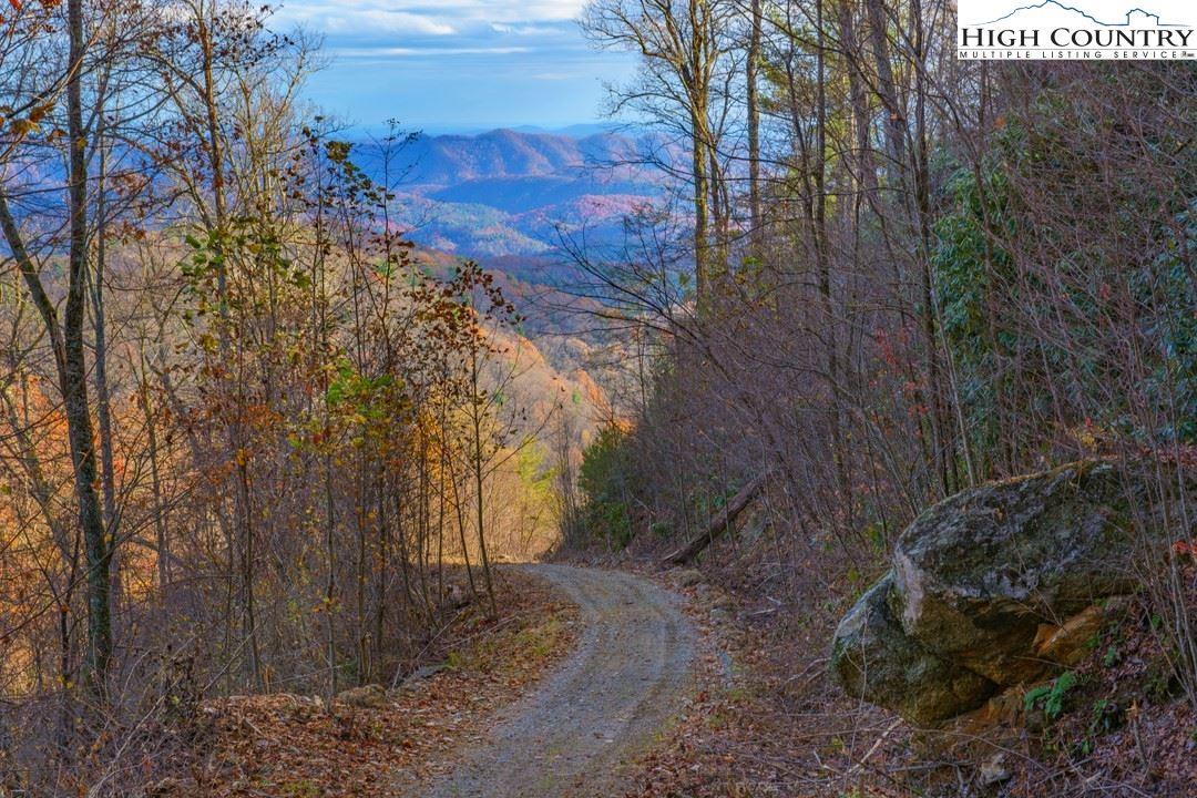 Photo for TBD Blackberry Ridge Drive, Blowing Rock, NC 28607 (MLS # 226833)