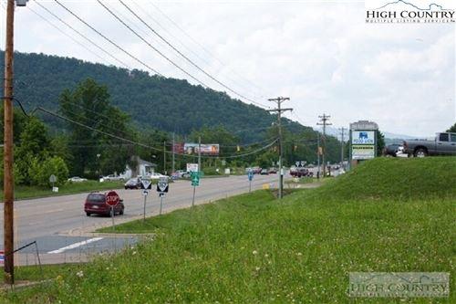 Photo of Tbd Shady Street, Mountain City, TN 37683 (MLS # 224834)