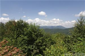 Photo of TBD Pinnacle Drive, West Jefferson, NC 28694 (MLS # 209835)