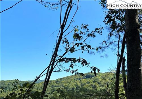 Photo of Lot #35 Picasso Drive, Boone, NC 28605 (MLS # 224835)