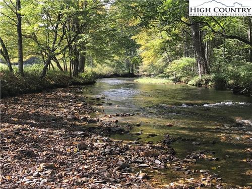 Photo of TBD Dori Drive, Boone, NC 28607 (MLS # 210837)