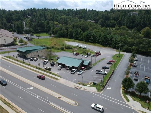 Photo of 8304 Highway 321, Blowing Rock, NC 28605 (MLS # 223838)