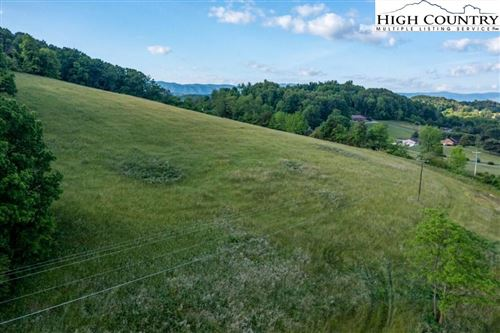 Photo of TBD Green Springs Road, Abingdon, VA 24210 (MLS # 224838)