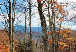 Photo of TBD Lot #43 Windy Knob Trail, Seven Devils, NC 28604 (MLS # 218841)