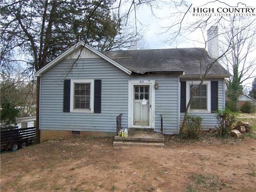 Photo of 1819 SW 5th Avenue, Hickory, NC 28602 (MLS # 220842)