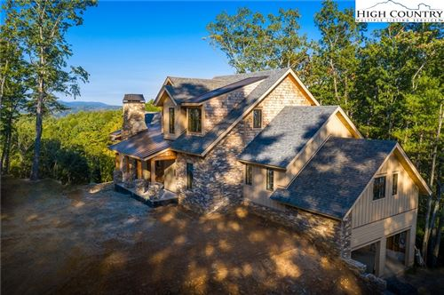 Photo of 214 Reynolds Parkway, Boone, NC 28607 (MLS # 219846)