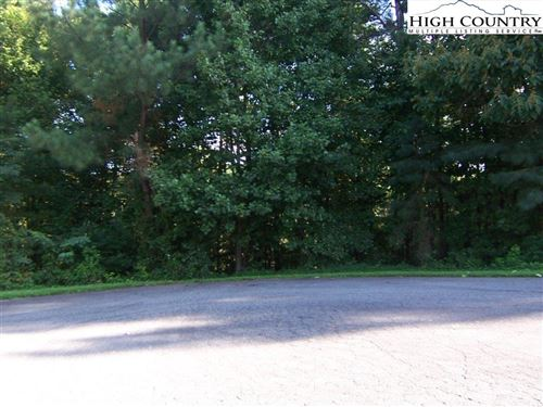 Photo of 220 Ridge Top Drive, Connelly Springs, NC 28612 (MLS # 227847)