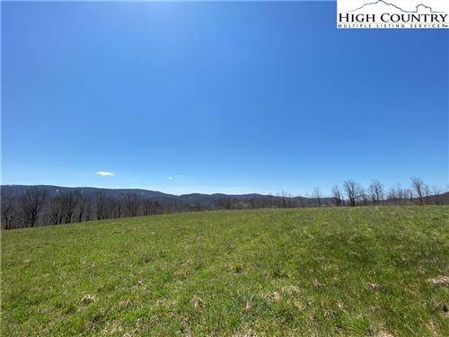 Tiny photo for TBD Cobbs Creek Road, Boone, NC 28607 (MLS # 229848)
