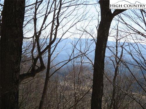Photo of TBD Tater Hill Road, Zionville, NC 28698 (MLS # 230848)