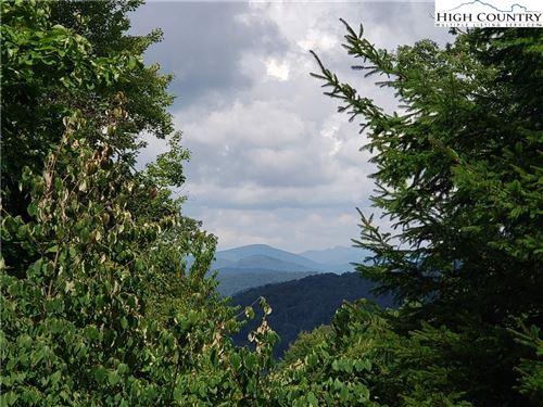 Photo of tbd Glen View Road, Boone, NC 28607 (MLS # 219850)