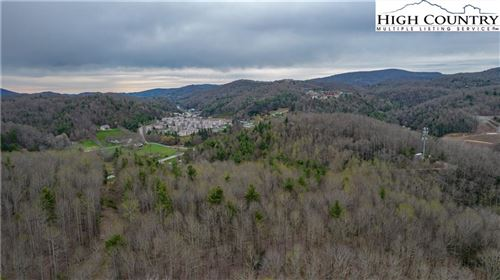 Tiny photo for 0 NC Highway 105 Bypass, Boone, NC 28607 (MLS # 229853)