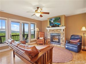 Photo of 276 Indian Paintbrush Drive #R1121, Banner Elk, NC 28604 (MLS # 214856)