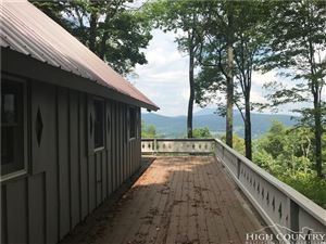 Photo of 126 Sweetwater Branch Road, Newland, NC 28657 (MLS # 209857)