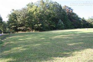 Photo of TBD Jeanette Glen, Fleetwood, NC 28694 (MLS # 217857)