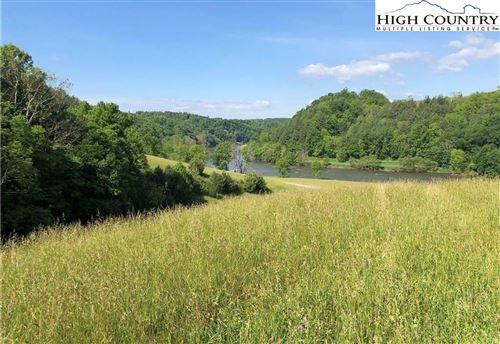 Photo of TBD River Walk Lane, Independence, VA 24348 (MLS # 230858)