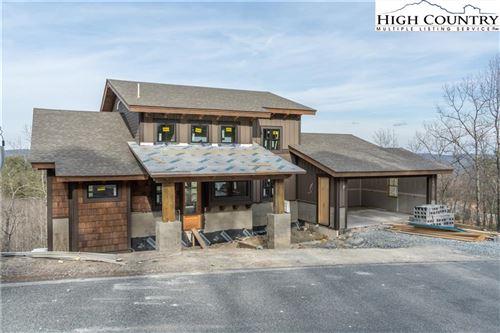 Photo of Lot 102 Nightshade Road, Boone, NC 28607 (MLS # 216859)