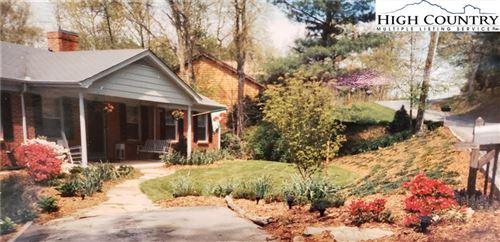 Photo of 373 Dogwood Knoll Road, Boone, NC 28607 (MLS # 219860)