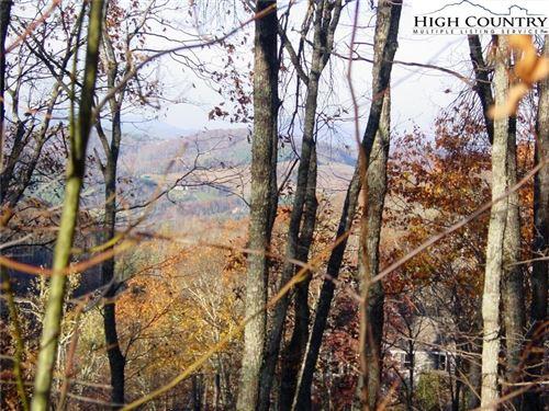 Photo of 5R Highland Ridge Road, Blowing Rock, NC 28605 (MLS # 224871)