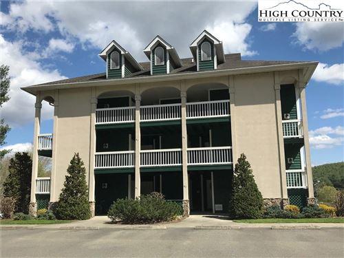 Photo of 119 Birkdale Villas #A-5, Jefferson, NC 28640 (MLS # 229871)