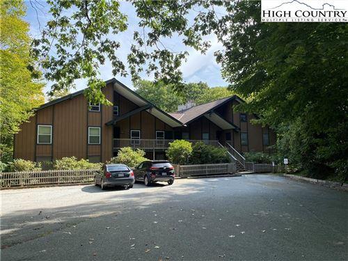 Photo of 1491 Sugar Mountain Drive #33, Sugar Mountain, NC 28604 (MLS # 224872)