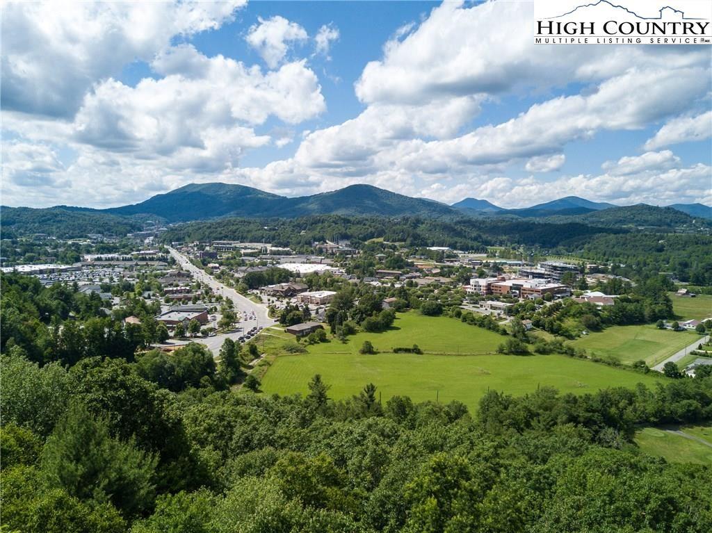 Photo of 444 Eagle Drive, Boone, NC 28607 (MLS # 222874)