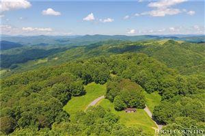 Photo of TBD Big View Trail, Vilas, NC 28692 (MLS # 208877)