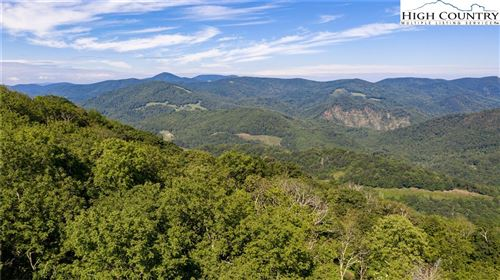 Photo of Lot 61 Crown Point, West Jefferson, NC 28694 (MLS # 223879)