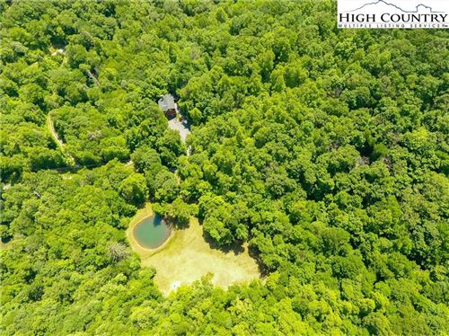 Photo of 570 Colinas Hill Drive, Boone, NC 28607 (MLS # 218880)