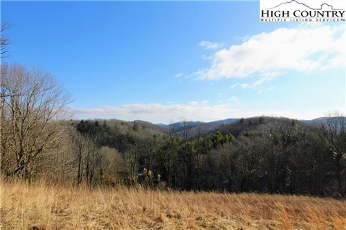 Photo of TBD Fairview Church Road, Lansing, NC 28643 (MLS # 219882)