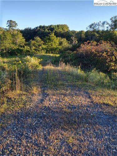 Photo of TBD E NC 16 Highway, Jefferson, NC 28640 (MLS # 224882)