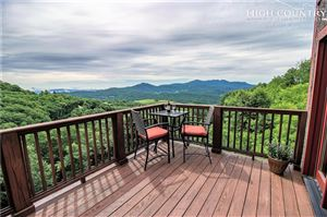 Photo of 863 White Tail Trail #4, Banner Elk, NC 28604 (MLS # 215883)