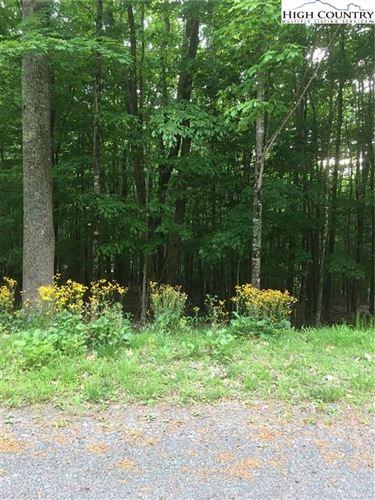 Photo of 109 Heather Lane, Beech Mountain, NC 28604 (MLS # 230883)