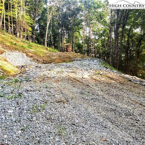 Photo of TBD Georges Gap Road, Vilas, NC 28692 (MLS # 231883)